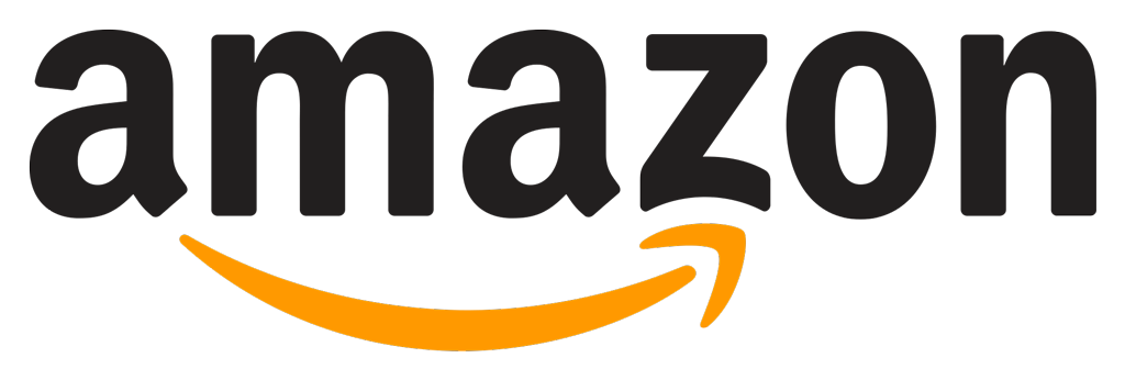Logo Amazon Cloud