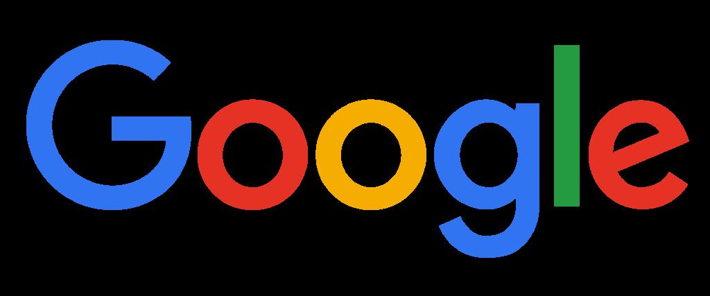 Logo Google One Cloud